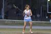 Freedom @ Boone Girls Varsity Lacrosse  - 2011 DCEIMG-3528