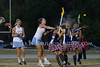 Freedom @ Boone Girls Varsity Lacrosse  - 2011 DCEIMG-3548