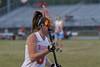 Freedom @ Boone Girls Varsity Lacrosse  - 2011 DCEIMG-3535