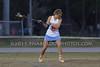 Freedom @ Boone Girls Varsity Lacrosse  - 2011 DCEIMG-3527