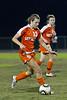 Boone High School @ Lake Nona Girls Varsity Soccer 2011 - DCEIMG-2550
