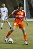 Boone High School @ Lake Nona Girls Varsity Soccer 2011 - DCEIMG-2533