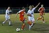Boone High School @ Lake Nona Girls Varsity Soccer 2011 - DCEIMG-2546