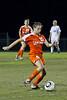 Boone High School @ Lake Nona Girls Varsity Soccer 2011 - DCEIMG-2537