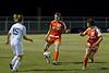Boone High School @ Lake Nona Girls Varsity Soccer 2011 - DCEIMG-2526