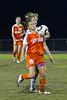 Boone High School @ Lake Nona Girls Varsity Soccer 2011 - DCEIMG-2547