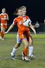 Boone High School @ Lake Nona Girls Varsity Soccer 2011 - DCEIMG-2548