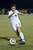 Boone High School @ Lake Nona Girls Varsity Soccer 2011 - DCEIMG-2539