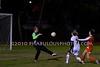 Boone @ Winter Park Girls Varsity Soccer  DCE-IMG-2011-1741