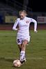 Boone @ Winter Park Girls Varsity Soccer  DCE-IMG-2011-1746