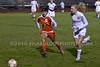 Boone @ Winter Park Girls Varsity Soccer  DCE-IMG-2011-1748