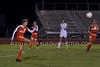 Boone @ Winter Park Girls Varsity Soccer  DCE-IMG-2011-1751