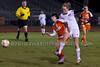 Boone @ Winter Park Girls Varsity Soccer  DCE-IMG-2011-1750