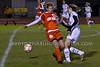 Boone @ Winter Park Girls Varsity Soccer  DCE-IMG-2011-1740