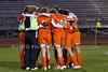 Boone @ Winter Park Girls Varsity Soccer  DCE-IMG-2011-1727