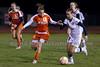 Boone @ Winter Park Girls Varsity Soccer  DCE-IMG-2011-1743