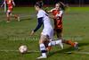 Boone @ Winter Park Girls Varsity Soccer  DCE-IMG-2011-1762