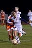 Boone @ Winter Park Girls Varsity Soccer  DCE-IMG-2011-1744