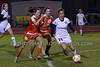 Boone @ Winter Park Girls Varsity Soccer  DCE-IMG-2011-1760