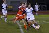 Boone @ Winter Park Girls Varsity Soccer  DCE-IMG-2011-1761