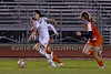 Boone @ Winter Park Girls Varsity Soccer  DCE-IMG-2011-1752
