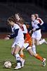 Boone @ Winter Park Girls Varsity Soccer  DCE-IMG-2011-1745