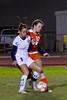 Boone @ Winter Park Girls Varsity Soccer  DCE-IMG-2011-1759