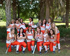 Boone Softball Team Pictures  - 2011 DCEIMG-4501