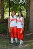 Boone Softball Team Pictures  - 2011 DCEIMG-4512