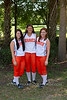 Boone Softball Team Pictures  - 2011 DCEIMG-4506