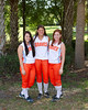 Boone Softball Team Pictures  - 2011 DCEIMG-4507