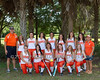 Boone Softball Team Pictures  - 2011 DCEIMG-4497