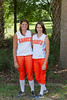 Boone Softball Team Pictures  - 2011 DCEIMG-4510