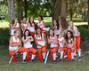 Boone Softball Team Pictures  - 2011 DCEIMG-4505
