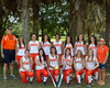 Boone Softball Team Pictures  - 2011 DCEIMG-4495