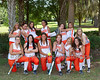 Boone Softball Team Pictures  - 2011 DCEIMG-4504