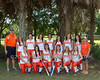 Boone Softball Team Pictures  - 2011 DCEIMG-4496