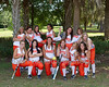 Boone Softball Team Pictures  - 2011 DCEIMG-4503