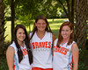 Boone Softball Team Pictures  - 2011 DCEIMG-4509