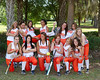 Boone Softball Team Pictures  - 2011 DCEIMG-4502