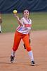 Colonial High School @ Boone Girls Softball  2011 - DCEIMG-8439