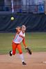 Colonial High School @ Boone Girls Softball  2011 - DCEIMG-8450