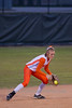 Colonial High School @ Boone Girls Softball  2011 - DCEIMG-8449