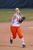 Colonial High School @ Boone Girls Softball  2011 - DCEIMG-8441