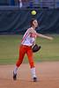 Colonial High School @ Boone Girls Softball  2011 - DCEIMG-8444