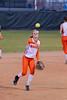 Colonial High School @ Boone Girls Softball  2011 - DCEIMG-8435