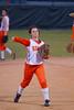 Colonial High School @ Boone Girls Softball  2011 - DCEIMG-8437