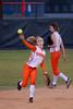 Colonial High School @ Boone Girls Softball  2011 - DCEIMG-8447