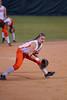 Colonial High School @ Boone Girls Softball  2011 - DCEIMG-8454