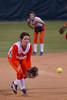 Colonial High School @ Boone Girls Softball  2011 - DCEIMG-8451